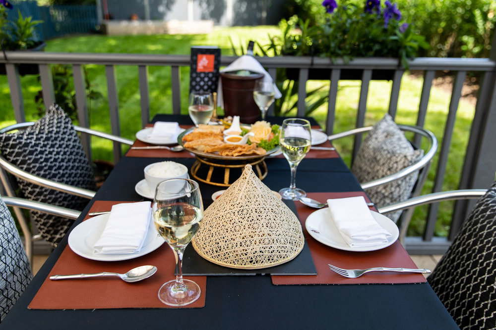 Thai-restaurant-Baan Thitiya-69.jpg