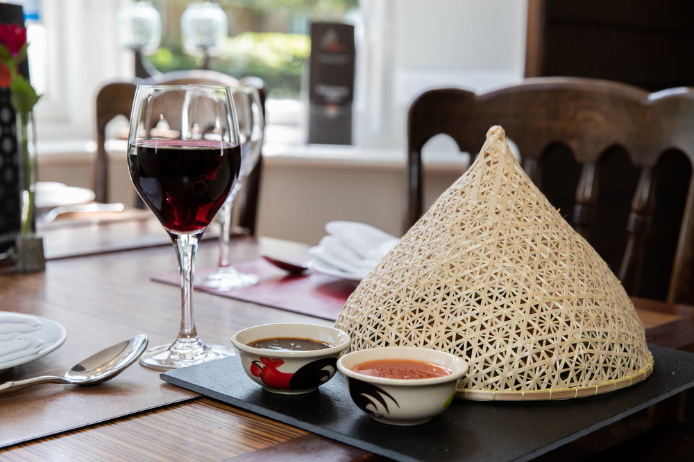 Thai-restaurant-Baan Thitiya-32.jpg