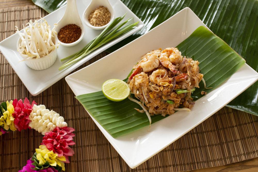 Baan-Thitiya-Thai-Pad-Thai-2.jpg