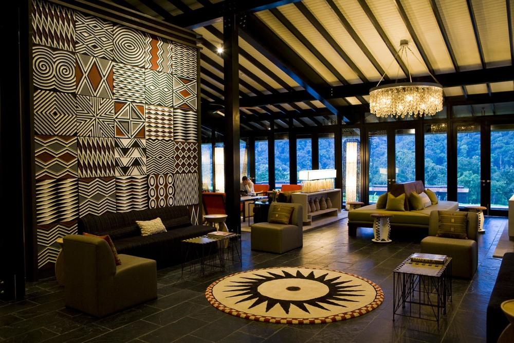 Rwanda-Nyungwe-ForestLodge-09.jpg