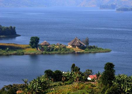 lake-bunyonyi-uganda.jpg
