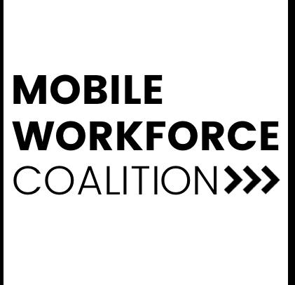 Mobile Workforce Coalition