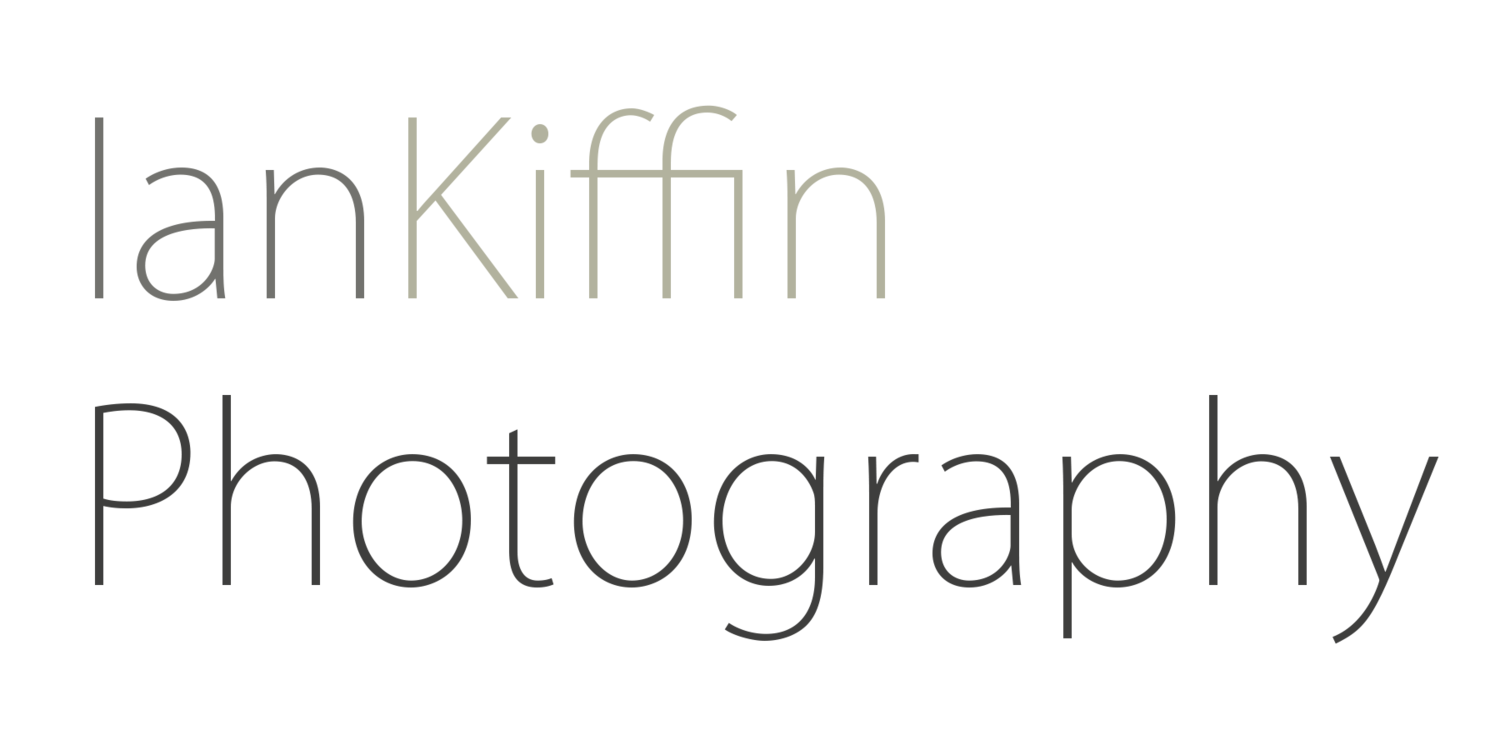 Ian Kiffin Photography