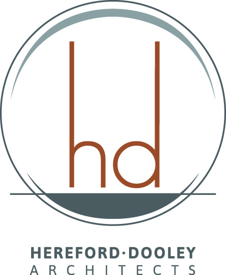 Hereford Dooley Architects