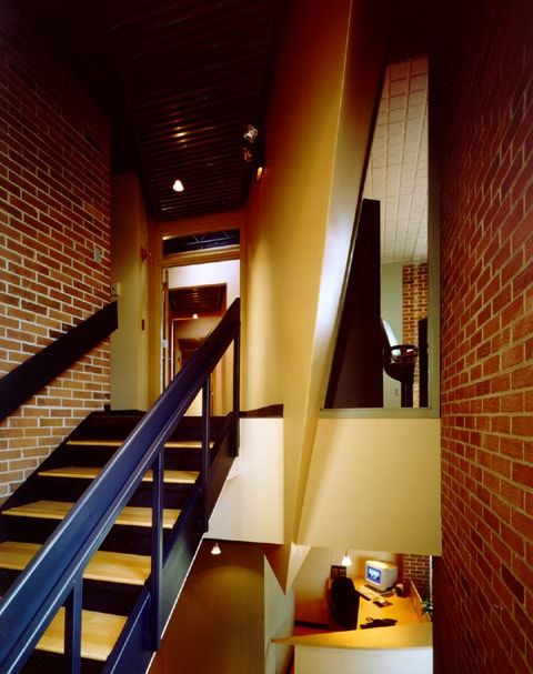 hdArchitects-Commercial-Projects-Portfolio-MCA-int1-small-min.jpg