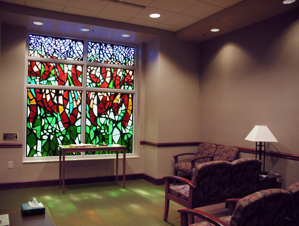 06-TriStar-StoneCrest-Medical-Center-Campus--Chapel-min.jpg