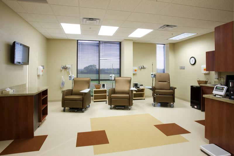 08-Murfreesboro-Medical-Clinic-Murfreesboro-TN-min.jpg