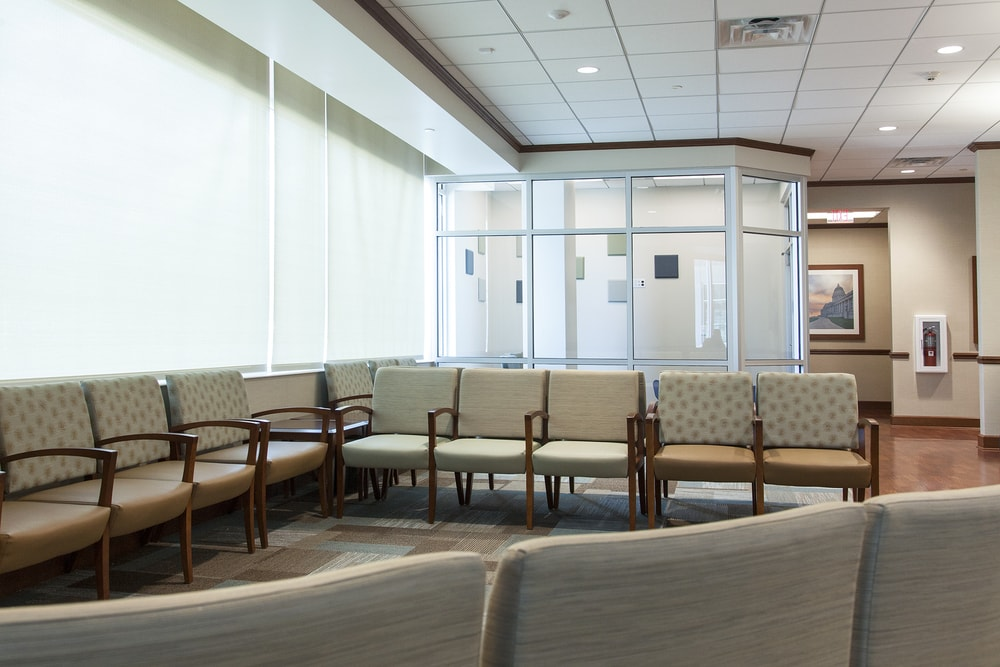 04-Lone-Peak-Medical-Office-Building-And-Lone-Peak-Surgery-Center-Draper-UT-min.jpg