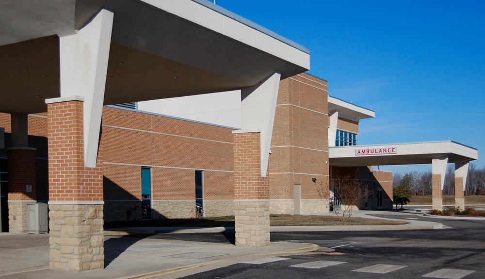 04-TriStar-Natchez-ER-And-Medical-Office-Building-Expansion-Dickson-TN-min.jpg