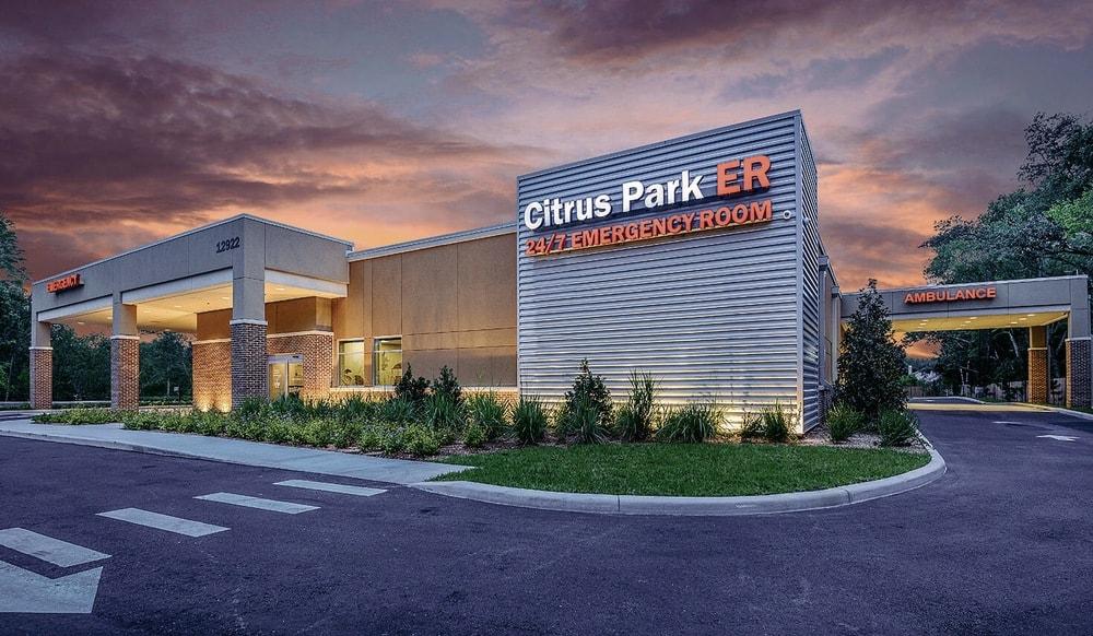 01-Citrus-Park-ER-Tampa-FL-min.JPG