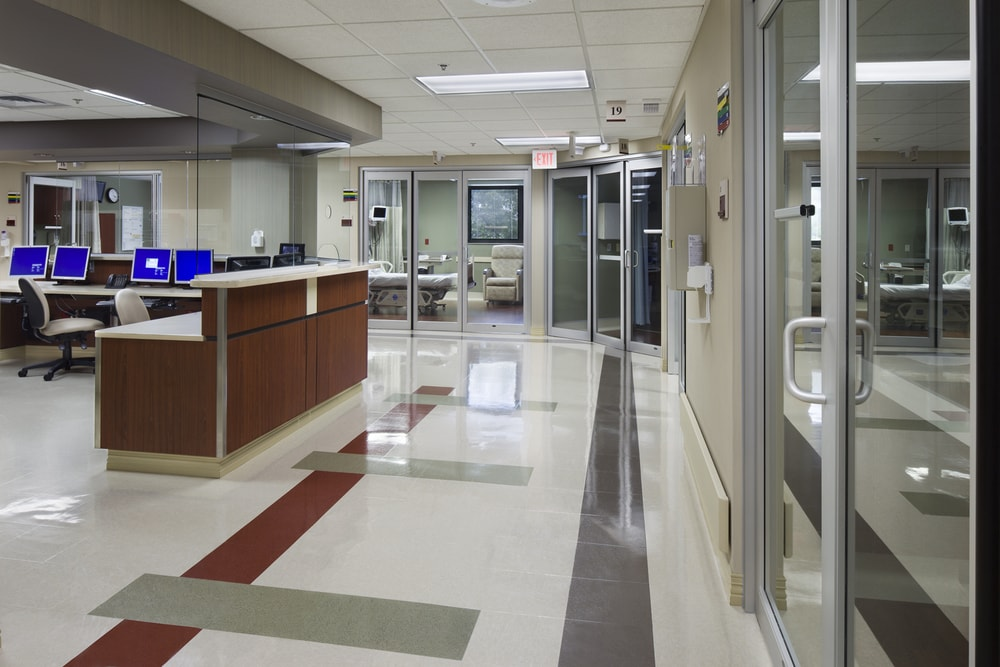 03-TriStar-Hendersonville-Medical-Center-ICU-CCU-Addition-Hendersonville-TN-min.jpg