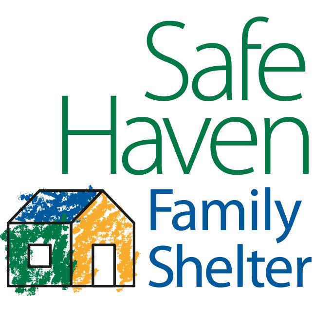 SafeHaven_Logo.jpg