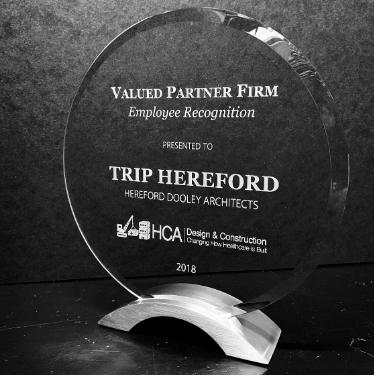 Trip HCA Award.PNG
