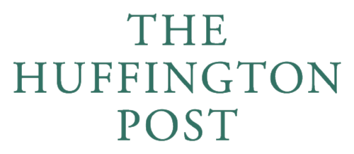 huffington_post_logo2.png