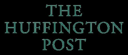 huffington_post_logo2.png