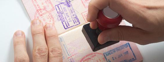 Passport_565x215-v2_tcm272-804622.jpg