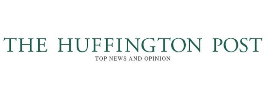 HuffingtonPost-Logo-940x350.jpg