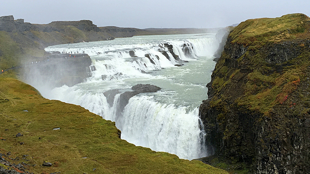 iceland-scenic-views