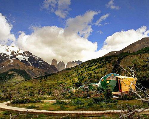 yoga-retreat-patagonia