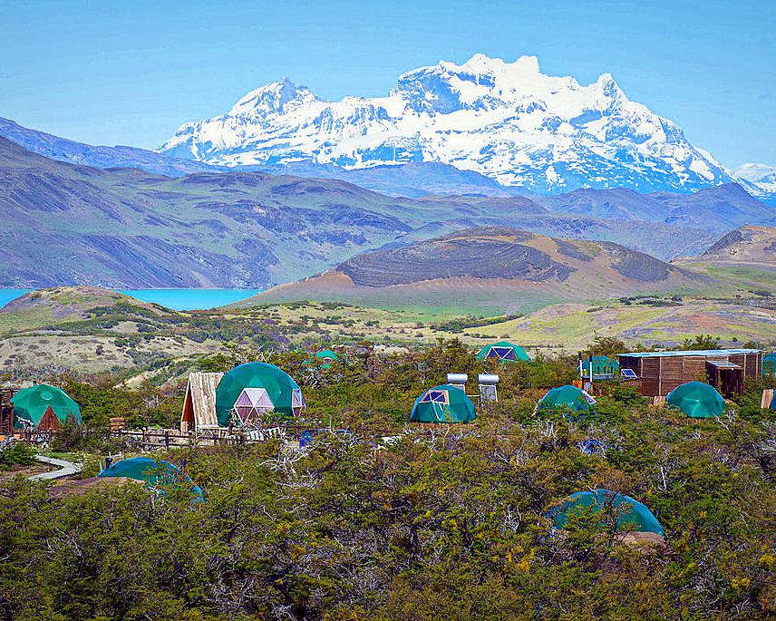 eco-tourism-patagonia