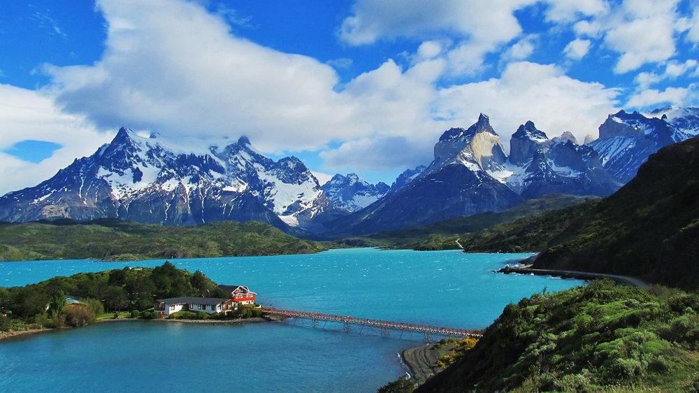 patagonia-adventure-retreat