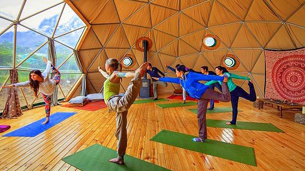 patagonia-yoga