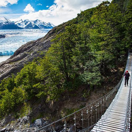 patagonia-yoga-adventure.jpg