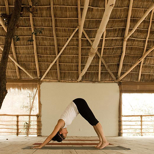 yoga-retreat-mexico.jpg