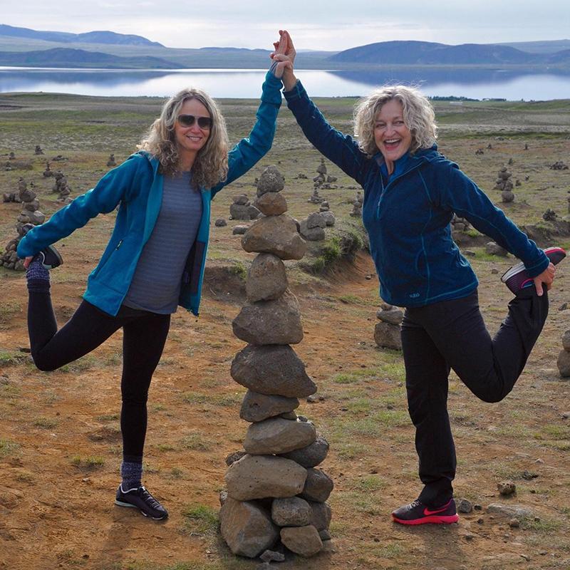 iceland-yoga-retreat-nature-drishti-journeys