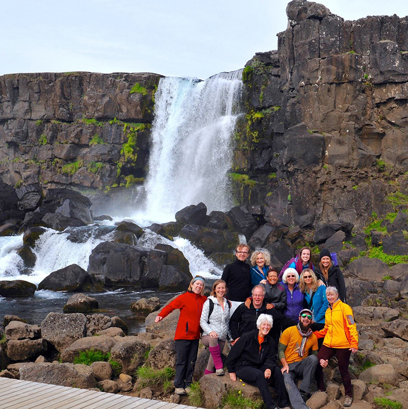 iceland-yoga-retreat-waterfall-drishti-journeys