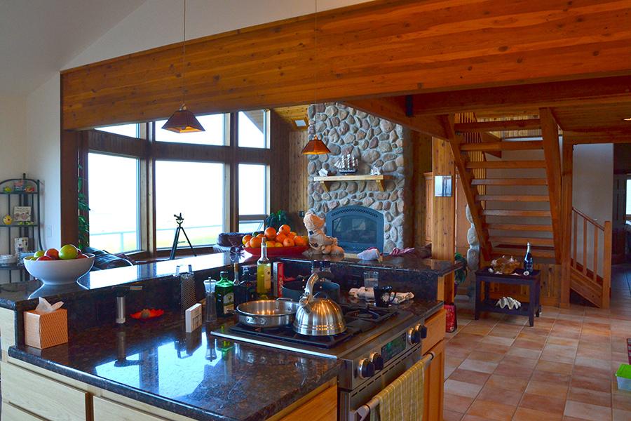 kitchen2-moclips-3x2.jpg