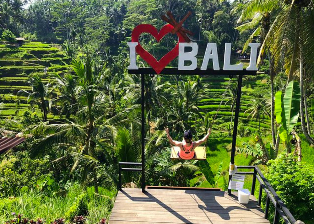 love-bali-nature-drishti-journeys