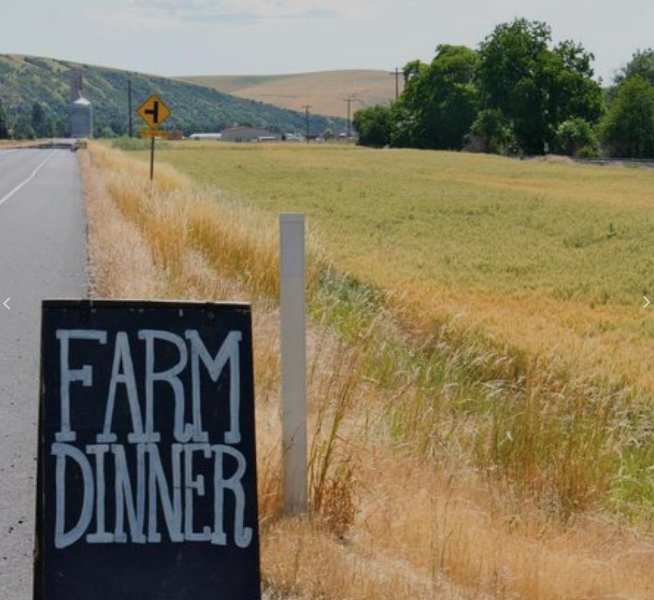 farm sign.png