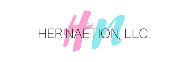Her Naetion