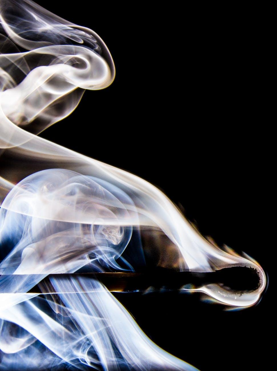 match-smoke-match-head-sticks-45198.jpeg