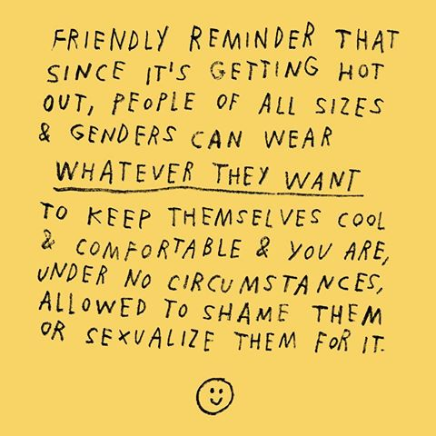 Words:  crutal.tumblr.com,  art:  Adam J. Kurtz (@adamjk)
