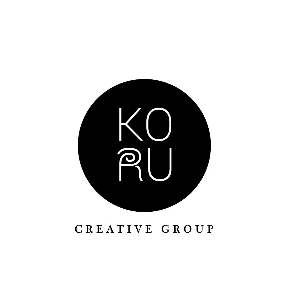 korucreativegroup