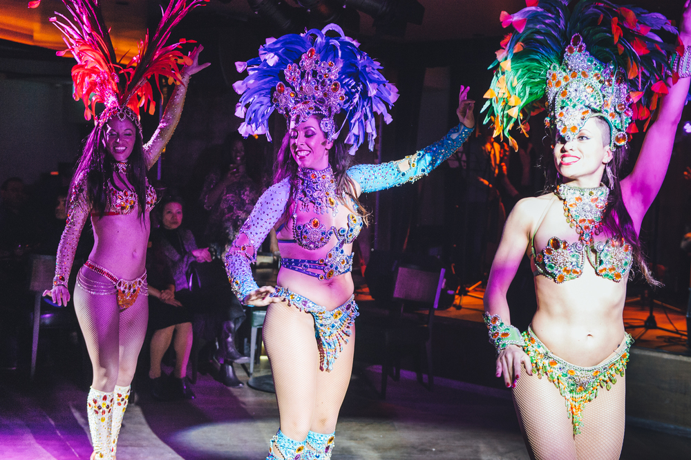 Dancers_Entertain_at_the_Latin_Fiesta_Launch_Party_at_100_Wardour_St_(4)[1].jpg