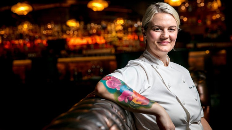 Chef-Kim-Woodward-joins-100-Wardour-St_wrbm_large.jpg