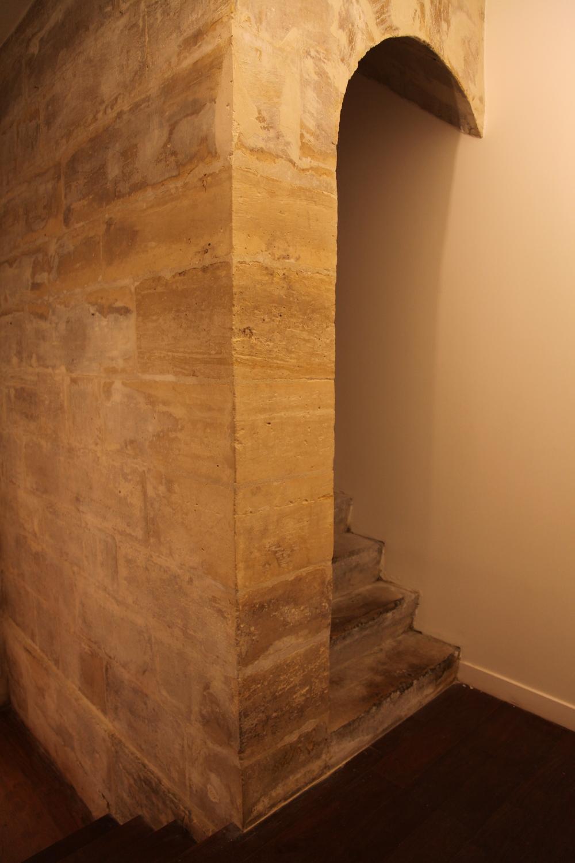 escalier 2 3.JPG