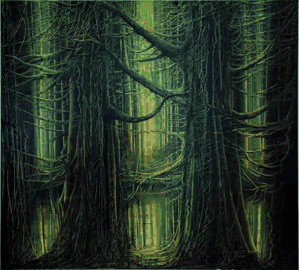 niazi forest.jpg