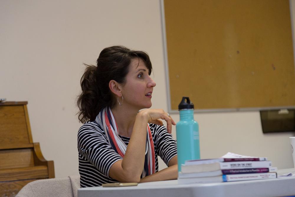Knight-Thompson Speechwork Workshops   Summer 2018   Learn More