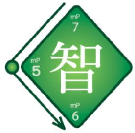 Zhi.png