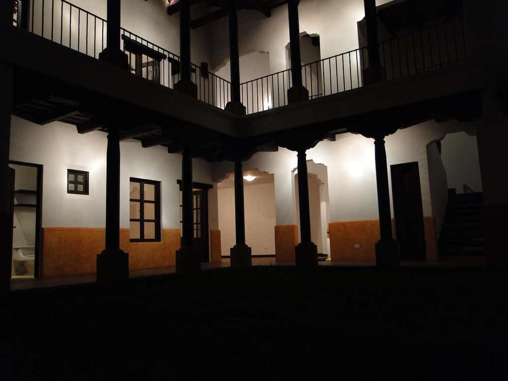 Casas Candelaria 13.jpg