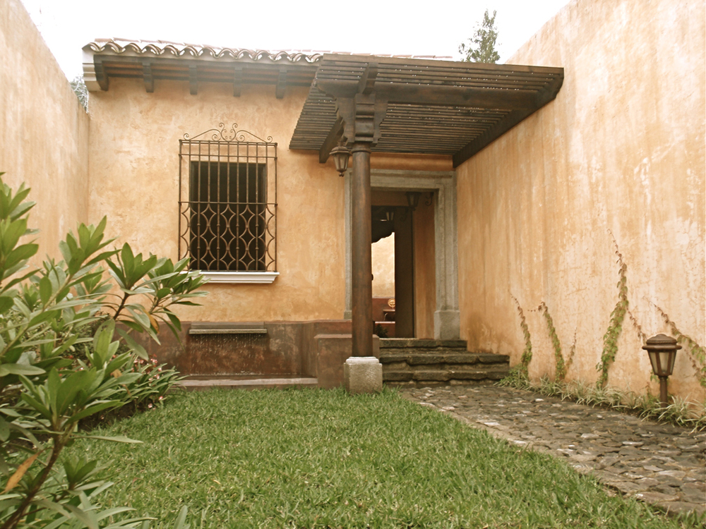 Casas Candelaria 16.jpg