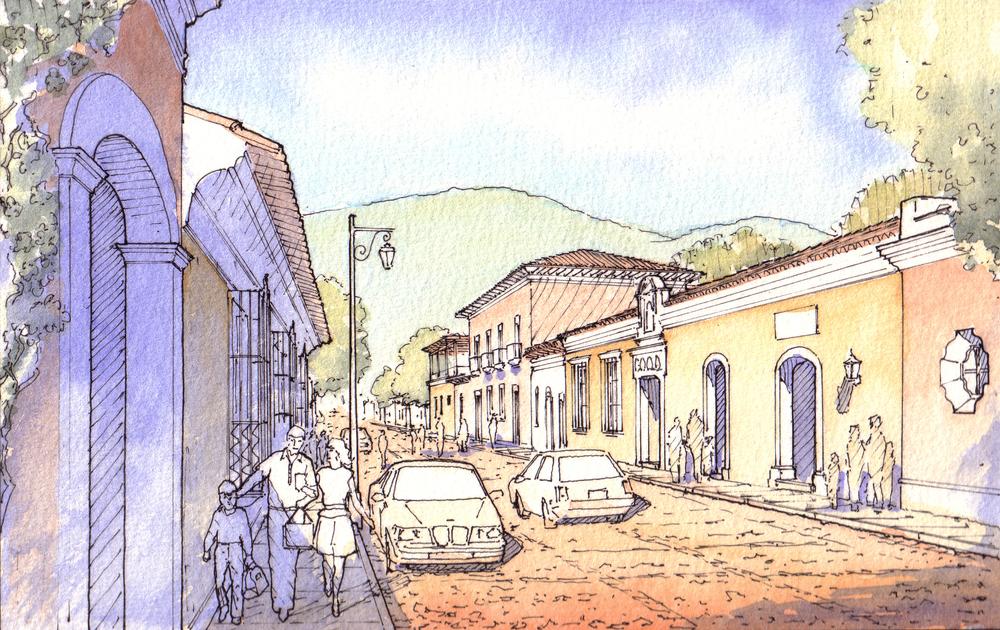 La Candelaria 06.jpg