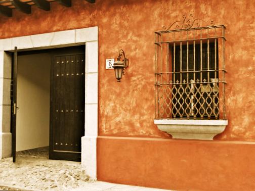 Casas Candelaria 01.jpg