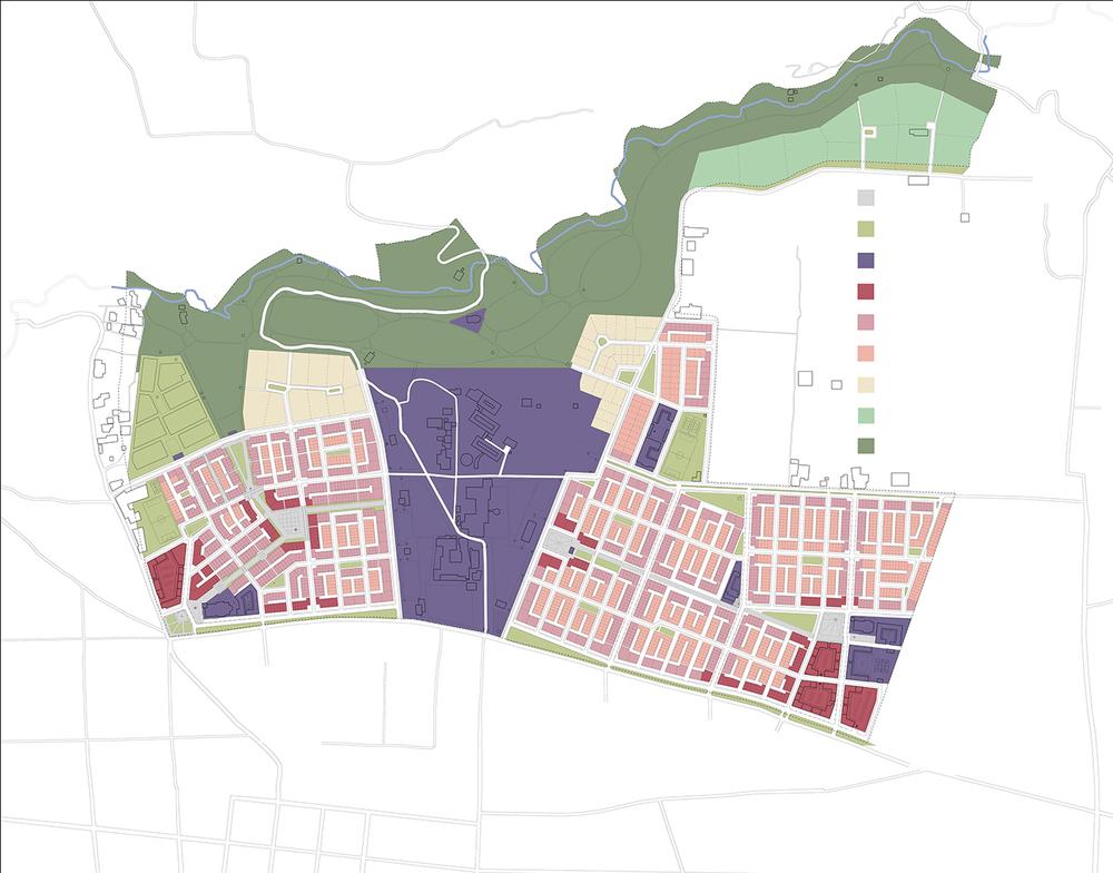 SantaBarbara-Diagrama-PlanRegulador2.jpg