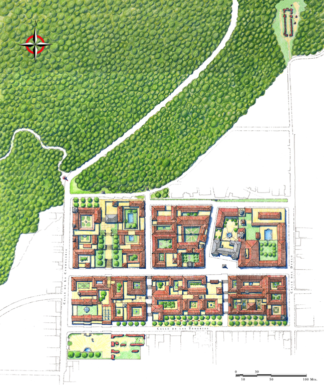 Illustrative plan_resampled.jpg