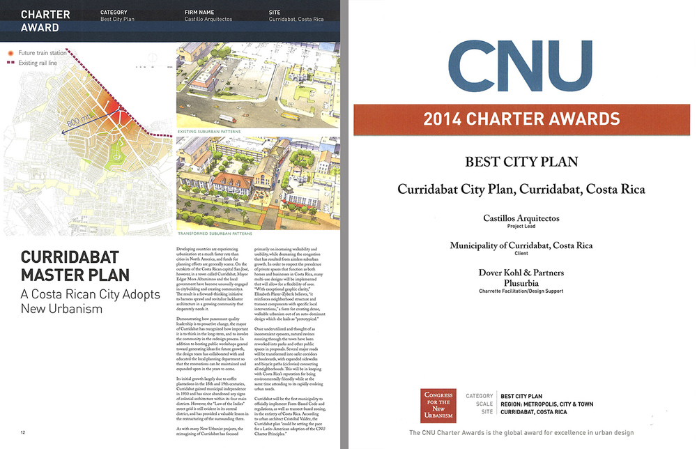 CA-Noticias-CharterAward2014.jpg